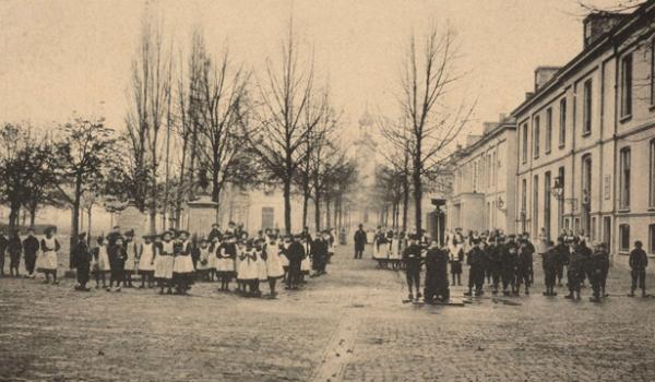 Quickscan onder 10 Gelderse musea tbv mogelijke aansluiting bij het Nederlands Museumregister
