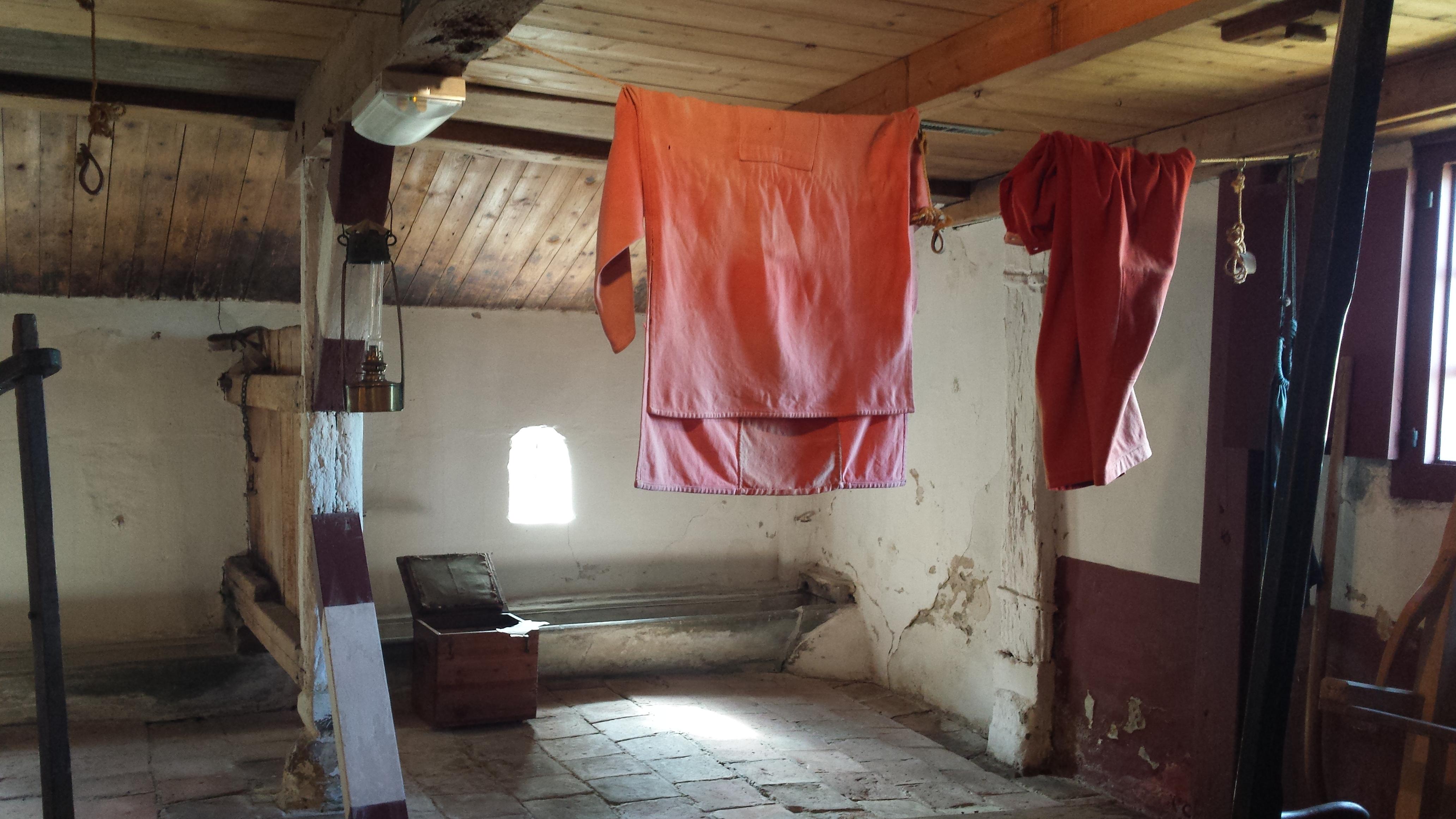 Museumconcept, ondernemingsplan en bidbook voor Het Friese Museumdorp. Stichting Aldfaers Erf
